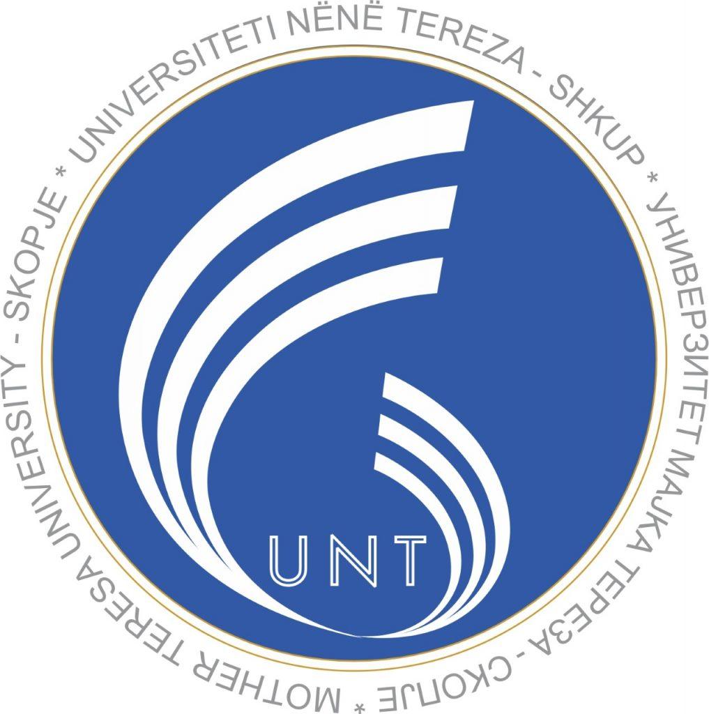thumbnail_logo-blu-me-mbishkrim