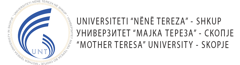 cropped-logo-web-2.png