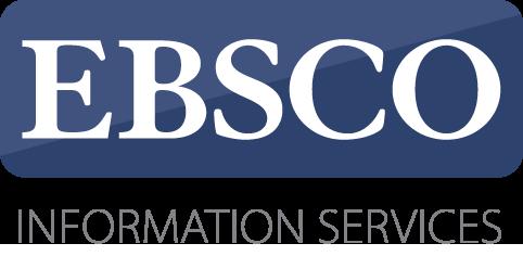 EBSCO_Information_Services_logo