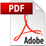adobe-pdf-icon-logo-png-transparent