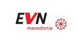Punë praktike në EVN Maqedoni