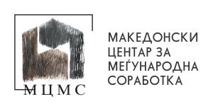 mcms-tekst-logo