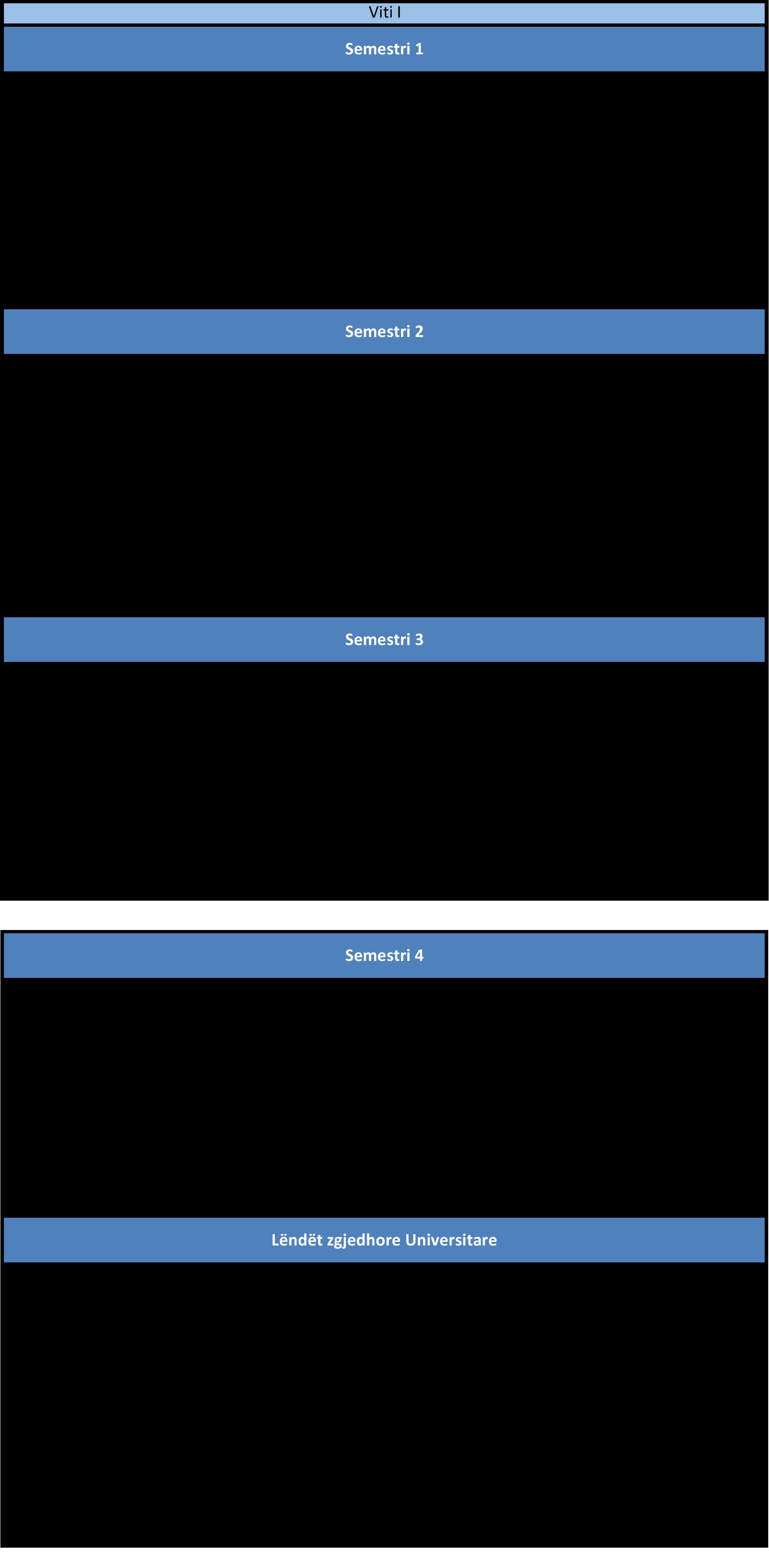 INXHINIERI SOFTUERIKE E APLIKUAR-1