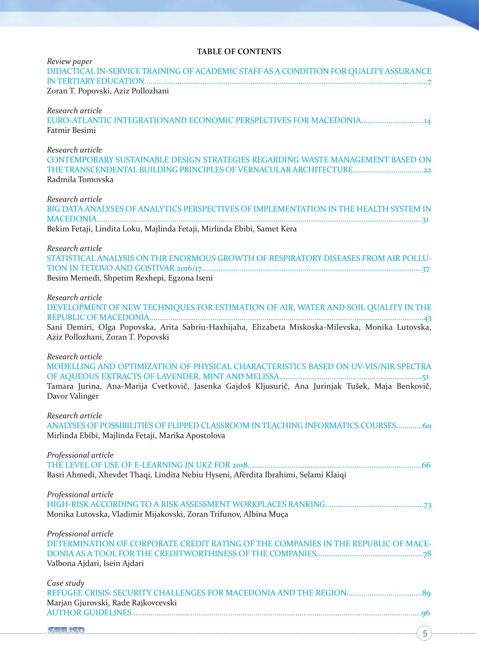 SEEJSD - Vol 3 2019 finale-005