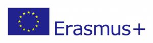 CALL FOR APPLICATIONS  IN THE FRAMEWORK OF THE PROGRAM ERASMUS +