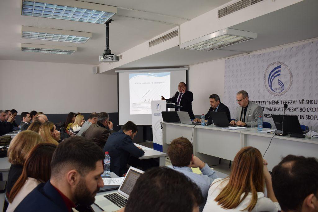 konferenca 1