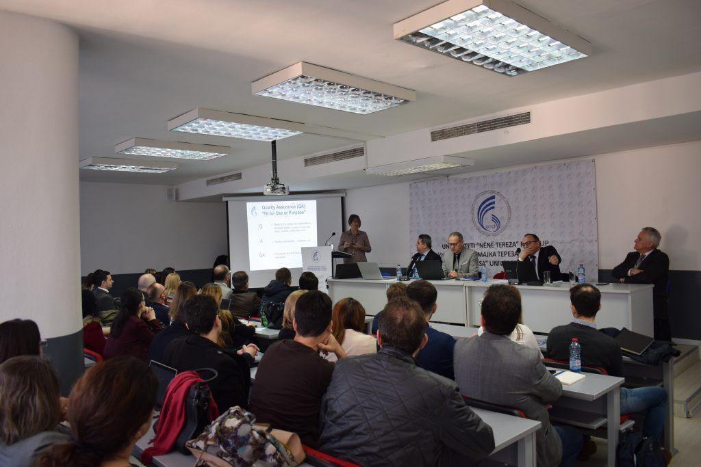 konferenca 3