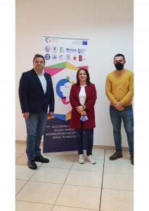 VTECH meeting_Tirana_2
