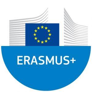 UNT Erasmus+
