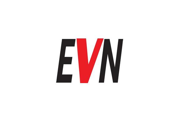 evn-logo-600x413-11.fw
