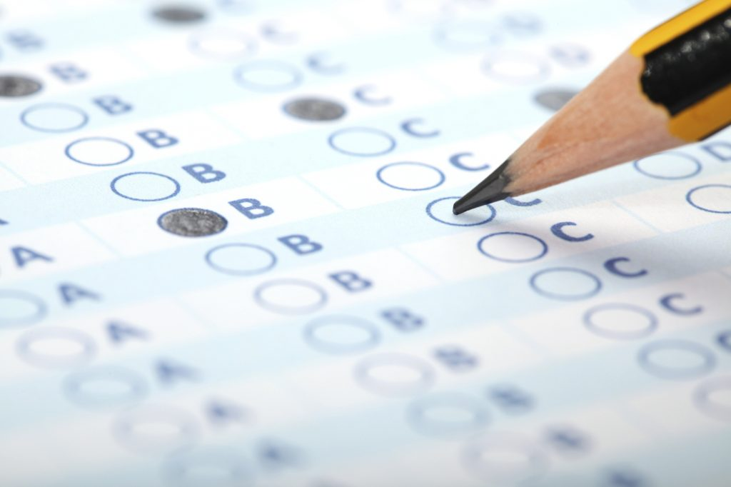 exam_multiplechoice