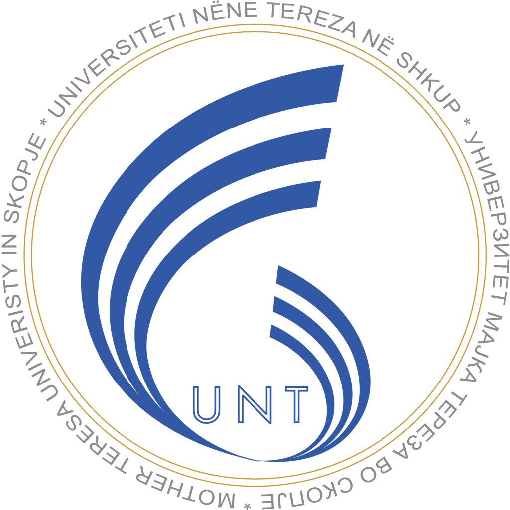 logo 2 (2)