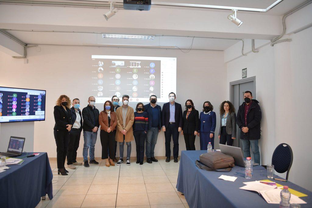 VTECH meeting Tirana _1 (1)